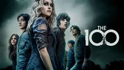 The 100 Season 7 Release date, cast, plot and everything ...
