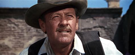 The 15th Best Actor of All Time: William Holden   The ...