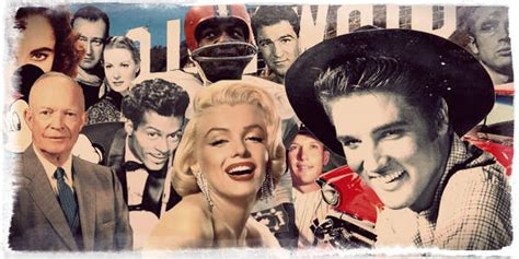 The 1950s: American Pop Culture History