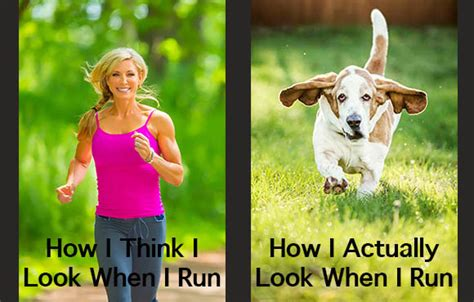 The 20 Best Running Memes   ACTIVE