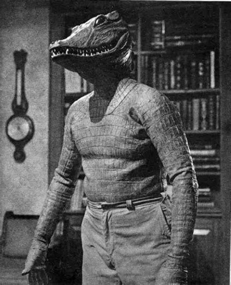 The 20 Lamest Monster Costumes of All Time :: Movies ...