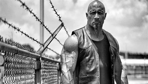 The 20 upcoming films of Dwayne 'The Rock' Johnson | Den ...