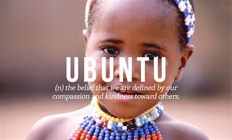 The 25+ best African words ideas on Pinterest   African ...