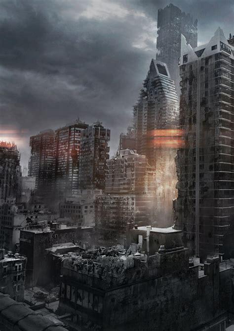 The 25+ best Dystopian society ideas on Pinterest   Post ...