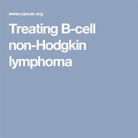 The 25+ best Hodgkin s lymphoma ideas on Pinterest | Ovary ...