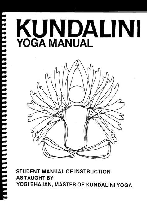 The 25+ best Kundalini yoga ideas on Pinterest   Yoga ...
