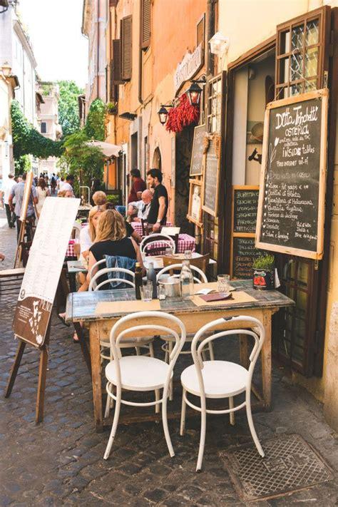 The 25+ best Local italian restaurants ideas on Pinterest ...