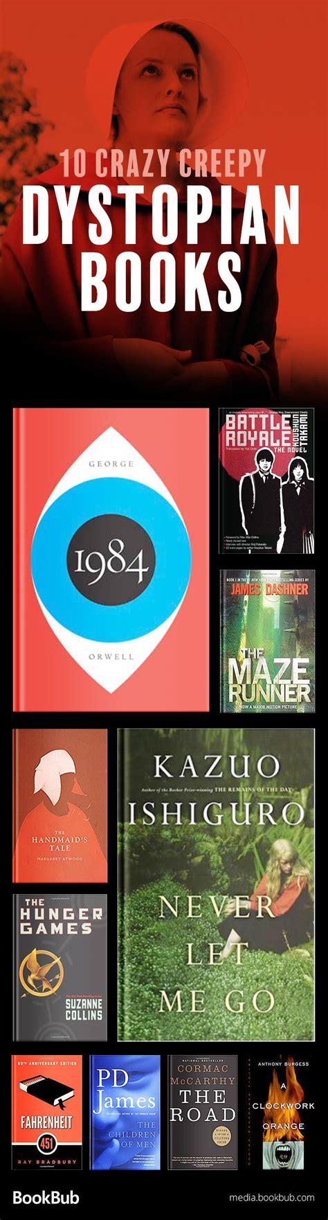 The 25+ best Love reading ideas on Pinterest   Reading ...