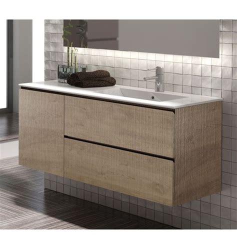 The 25+ best Muebles de baño baratos ideas on Pinterest ...