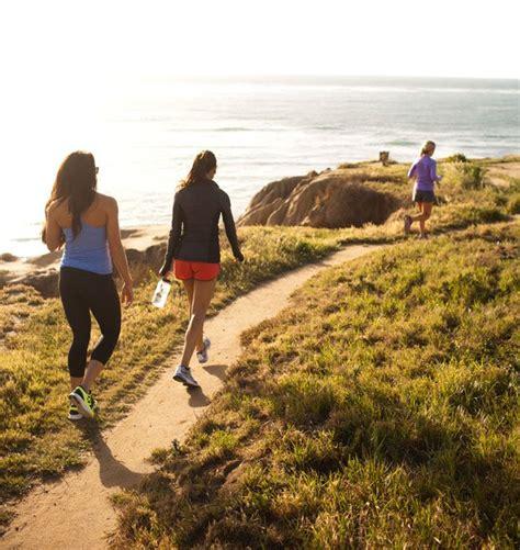 The 25+ best Running routes near me ideas on Pinterest
