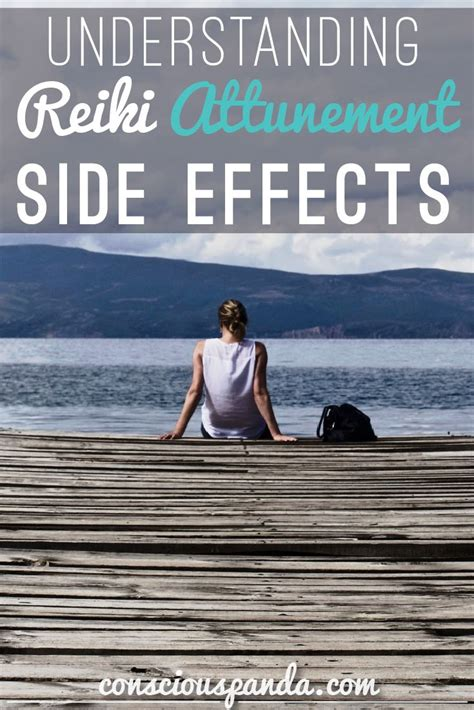 The 25+ best Side effects ideas on Pinterest | Depression ...