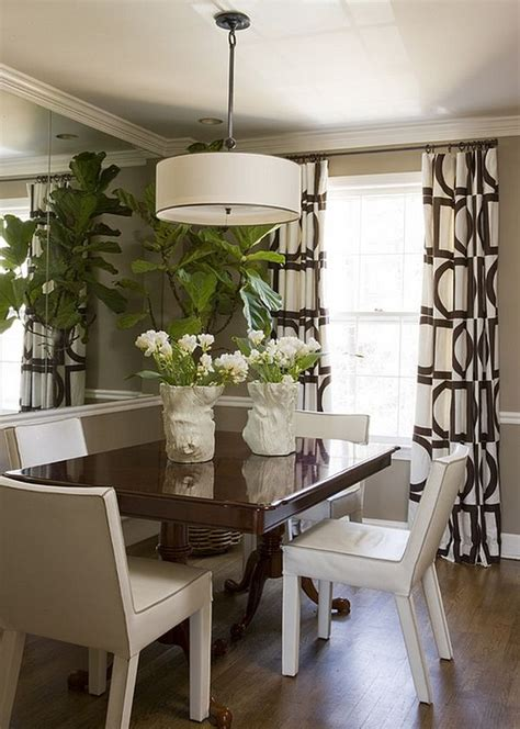 The 25+ best Small dining rooms ideas on Pinterest | Small ...
