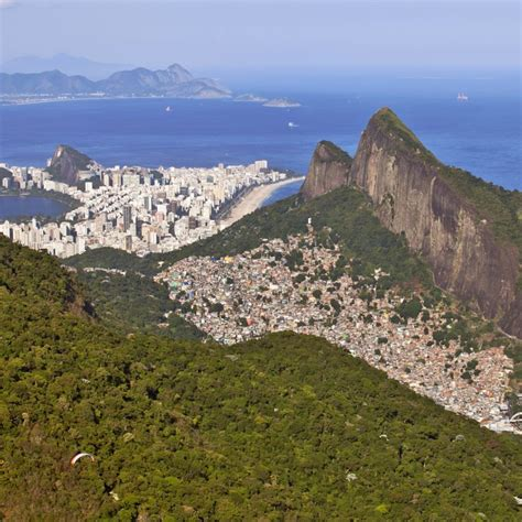 The 30 best hotels in Rio de Janeiro, Brazil   Booking.com.