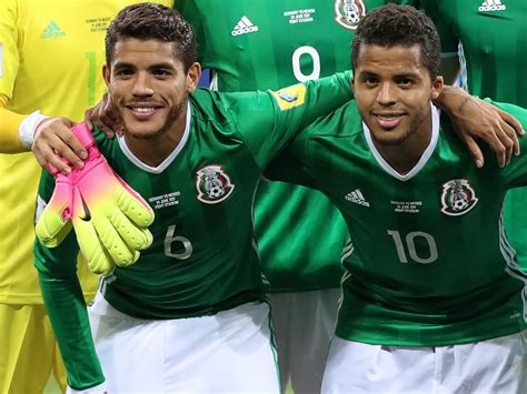 The 32 Hottest Players at World Cup 2018: A Reason to ...