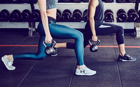 The 5 Move Core Workout for Runners   MapMyRun