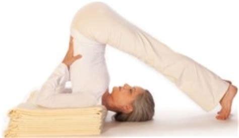 The 5 Prana Vayus in Yoga: Udana | Yoga International