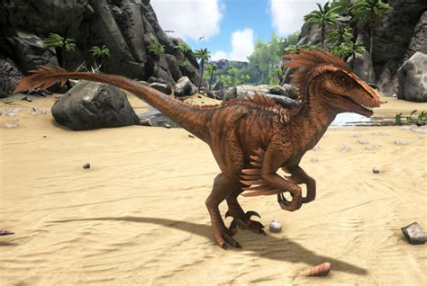 The 6 Fastest Ways To Level Up in ARK: Survival Evolved ...