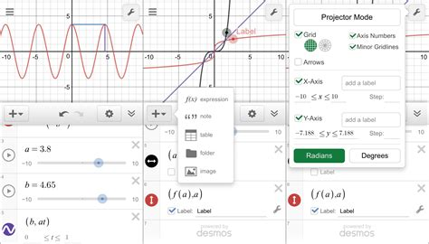 The 7 Best Calculator Apps