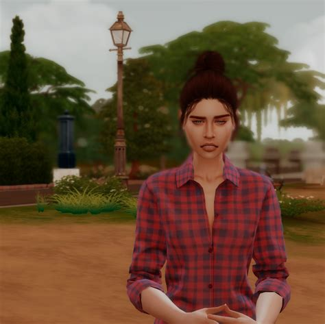The Albion Royals   Sad Emilia Clarkson? Miss Emilia ...