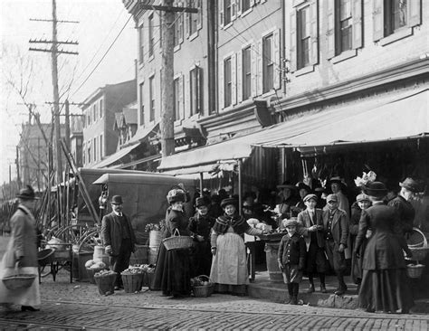 The Almost Forgotten History of Wilmington, Del: About ...