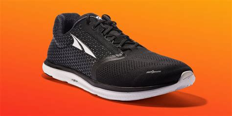 The Altra Solstice Is the Chameleon of Lightweight Running ...