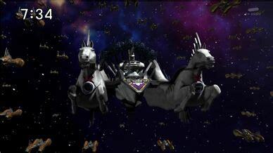 The Armada Strikes! | Idea Wiki | FANDOM powered by Wikia