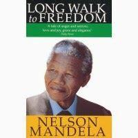 The Autobiography of Nelson Mandela Pdf | Pdf Books ...
