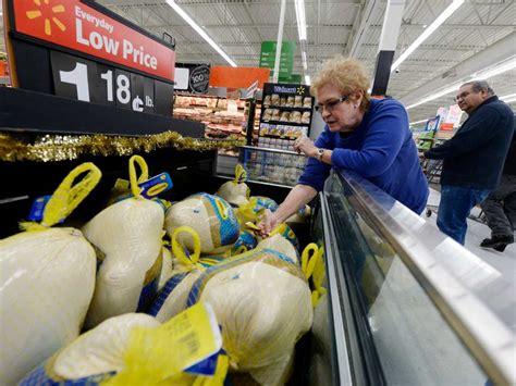 The average Amazon shopper still earns more than Walmart s ...