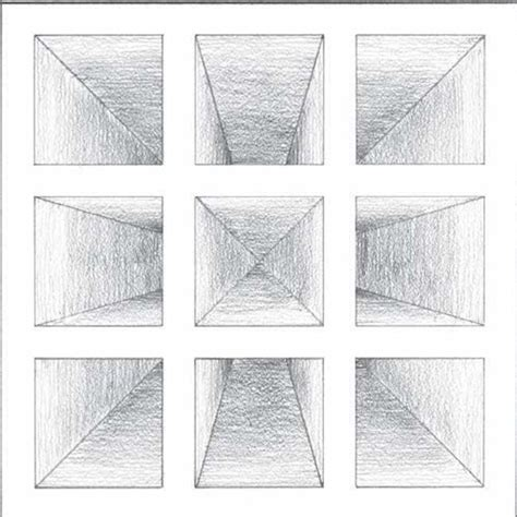 The Beginning Artist's Guide to Perspective Drawing ...