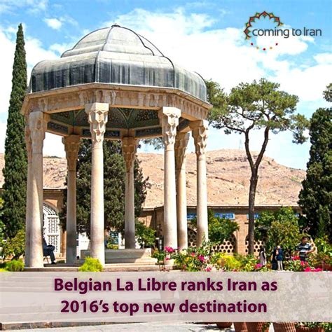 The Belgian website La Libre identified Iran as one of the ...