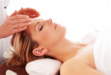 The Benefits and Effects of Reiki on Fertility
