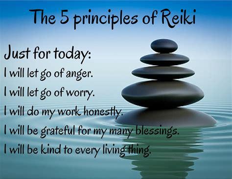 The Benefits of Reiki – Gypsy Spirit Beauty & Alternative ...