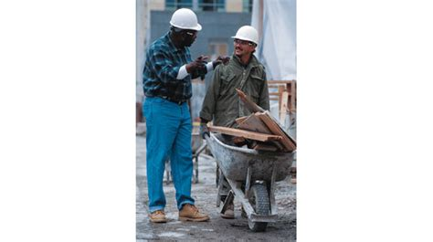 The benefits of working in the skilled trades | LocalWork.ca