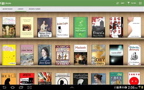 The Best 5 PDF eBook Readers