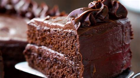 The Best Chocolate Keto Cake Recipe   YouTube