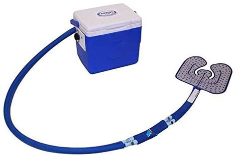 The Best Cold/Ice Therapy Machines: Reviews & Buyer s Guide