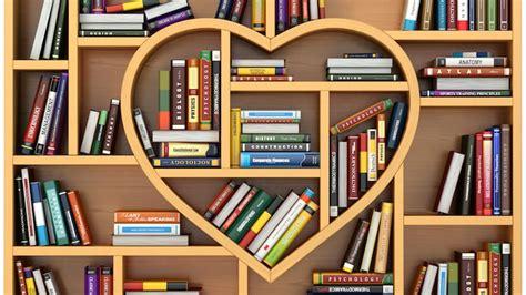 The Best Free Library Resources for Teachers   WeAreTeachers