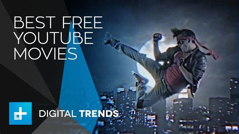 The Best Free Movies on Youtube Right Now   YouTube
