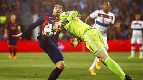 THE BEST GOALKEEPER SAVES EVER!!   YouTube