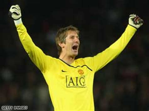 The best goalkeepers of all time   CNN.com