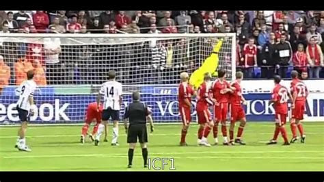| The Best Goalkeepers Saves | HD |   YouTube