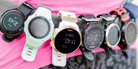 The Best GPS Running Watch for 2020 | Reviews by Wirecutter