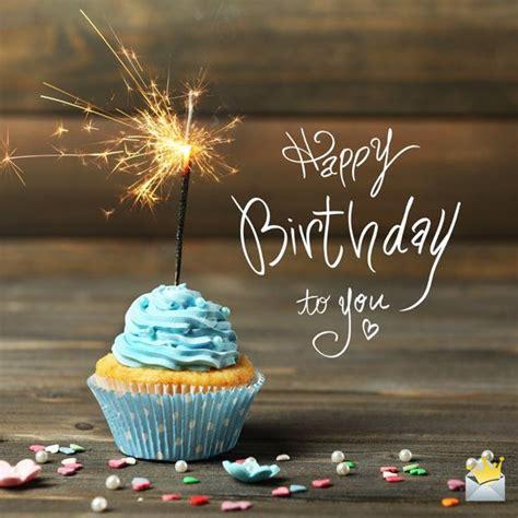 The best Happy Birthday Images | Happy birthday fun, Happy ...