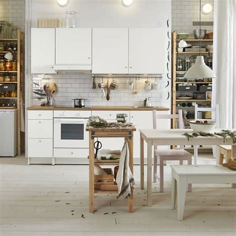 The best Ikea buys online – shop from your  Ektorp  sofa!