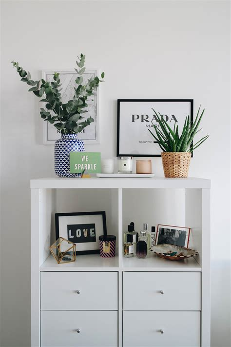 The Best IKEA Products for a Small Apartment   Coco s Tea ...