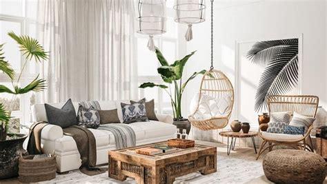 The Best Interior Decoration Trends 2019   Interior Decor ...