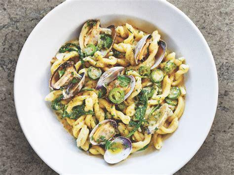 The Best Italian Restaurants in Los Angeles