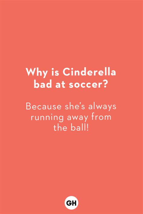 The Best Jokes for Kids   Family Friendly Gags, Knock ...