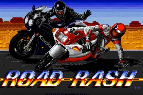 The best motorcycle racing video games listicle