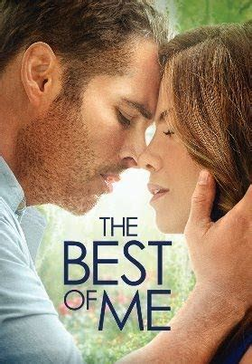 The Best of Me   YouTube